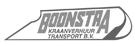 Sponsor Boonstra Kraanverhuur Transport